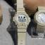 นาฬิกา Casio G-Shock Limited (Ecru) Sand Beige Militey color series รุ่น DW-6900EW-7 (ไม่วางขายในไทย) ของแท้ รับประกันศูนย์ 1 ปี (นำเข้าJapan กล่องหนัง) thumbnail 4