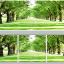 เส้นทางต้นไม้ขจี ArtHome232 thumbnail 2