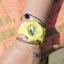 นาฬิกา Casio Baby-G Standard ANALOG-DIGITAL รุ่น BGA-185-9A ของแท้ รับประกันศูนย์ 1 ปี thumbnail 3