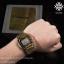 นาฬิกา Casio G-Shock Limited 35th Anniversary GMW-B5000 series รุ่น GMW-B5000TFG-9 ของแท้ รับประกันศูนย์ 1 ปี thumbnail 5