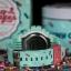 นาฬิกา Casio G-Shock Limited G-SHOCK x Johnny Cupcakes Collaboration รุ่น GD-X6900JC-3 ของแท้ รับประกันศูนย์ 1 ปี thumbnail 4