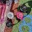 นาฬิกา Casio Baby-G for Running BGA-240 series รุ่น BGA-240-1A1 ของแท้ รับประกันศูนย์ 1 ปี thumbnail 9