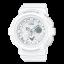 นาฬิกา Casio Baby-G BGA-195 Studs Dial series รุ่น BGA-195-7A ของแท้ รับประกันศูนย์ 1 ปี thumbnail 1