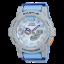 นาฬิกา Casio Baby-G Standard ANALOG-DIGITAL รุ่น BGA-185-2A ของแท้ รับประกันศูนย์ 1 ปี thumbnail 1