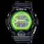 """นาฬิกา Casio Baby-G BG-6903 Jelly series รุ่น BG-6903-1B สีดำใส """"Black Jelly"""" ของแท้ รับประกันศูนย์ 1 ปี thumbnail 1"""
