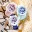 นาฬิกา Casio Baby-G BGA-230SC Sweet Pastel Colors series รุ่น BGA-230SC-4B (สีชมพูพาสเทล) ของแท้ รับประกันศูนย์ 1 ปี thumbnail 11