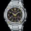 นาฬิกา Casio G-Shock G-STEEL Mini GST-S310 series รุ่น GST-S310D-1A9 ของแท้ รับประกันศูนย์ 1 ปี thumbnail 1