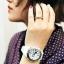 นาฬิกา Casio Baby-G BGA-225 Beach Glamping series หน้าปัดไดมอนด์คัท รุ่น BGA-225-7A ของแท้ รับประกัน1ปี thumbnail 5