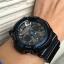 นาฬิกา Casio G-Shock Limited model Cool Blue CB series รุ่น GA-200CB-1A ของแท้ รับประกันศูนย์ 1 ปี thumbnail 5
