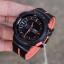นาฬิกา คาสิโอ Casio Baby-G for Running BGA-240L Love to Run series รุ่น BGA-240L-1 ของแท้ รับประกันศูนย์ 1 ปี thumbnail 2