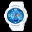 นาฬิกา Casio Baby-G ANALOG-DIGITAL Beach Traveler series รุ่น BGA-190GL-7B ของแท้ รับประกันศูนย์ 1 ปี thumbnail 1