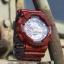 นาฬิกา Casio G-Shock Limited Neo Metallic series รุ่น GA-110NM-4A ของแท้ รับประกันศูนย์ 1 ปี thumbnail 6