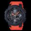 นาฬิกา Casio Baby-G Urban Utility series รุ่น BGA-230-4B ของแท้ รับประกันศูนย์ 1 ปี thumbnail 1