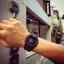 นาฬิกา คาสิโอ Casio G-Shock Limited Slash Pattern series รุ่น DW-5600SL-1 ของแท้ รับประกันศูนย์ 1 ปี thumbnail 4