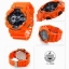 นาฬิกา คาสิโอ Casio G-Shock Limited Rescue Orange Series รุ่น GA-110MR-4A สีส้มนักดับเพลิง ของแท้ รับประกันศูนย์ 1 ปี thumbnail 2