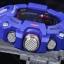 """นาฬิกา คาสิโอ Casio G-Shock RANGEMAN Limited รุ่น GW-9400NVJ-2JF """"Men in Navy Japan"""" (JAPAN ONLY) ของแท้ รับประกันศูนย์ 1 ปี thumbnail 5"""