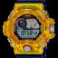 นาฬิกา Casio G-Shock RANGEMAN Love the Sea and The Earth 2017 Japan Limited รุ่น GW-9403KJ-9JR แมวรักษ์โลก (นำเข้าJapan) JAPAN ONLY ไม่มีขายในไทย (หายากมาก) ของแท้ รับประกัน1ปี thumbnail 1