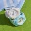 นาฬิกา Casio Baby-G Beach Pastel Color series รุ่น BGA-180BE-7B ของแท้ รับประกัน1ปี thumbnail 3
