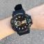นาฬิกา CASIO G-SHOCK รุ่น GA-400GB-1A9 SPECIAL COLOR ของแท้ รับประกันศูนย์ 1 ปี thumbnail 7