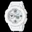 นาฬิกา Casio Baby-G Urban Utility series รุ่น BGA-230-7B ของแท้ รับประกันศูนย์ 1 ปี thumbnail 1