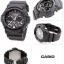 นาฬิกา คาสิโอ Casio G-Shock Standard Analog-Digital รุ่น GA-201-1A ของแท้ รับประกันศูนย์ 1 ปี thumbnail 2