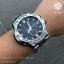 นาฬิกา Casio G-Shock G-STEEL wtih Blutooth series รุ่น GST-B100D-1A9 ของแท้ รับประกันศูนย์ 1 ปี thumbnail 5