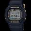 นาฬิกา Casio G-Shock 35th Anniversary Limited ORIGIN GOLD 4rd series รุ่น DW-5035D-1B ของแท้ รับประกันศูนย์ 1 ปี thumbnail 1
