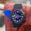 นาฬิกา Casio G-SHOCK Limited Layered Tricolor series รุ่น GA-110LT-1A ของแท้ รับประกันศูนย์ 1 ปี thumbnail 2