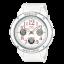 นาฬิกา Casio Baby-G Elegantly Feminine color series รุ่น BGA-150EF-7B (ขาวพิ้งค์) ของแท้ รับประกันศูนย์ 1 ปี thumbnail 1
