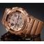 นาฬิกา คาสิโอ Casio G-Shock Limited model Crazy Gold series รุ่น GA-100GD-9A ของแท้ รับประกันศูนย์ 1 ปี thumbnail 4