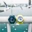 นาฬิกา Casio Baby-G BGA-225 Beach Glamping series หน้าปัดไดมอนด์คัท รุ่น BGA-225-9A ของแท้ รับประกัน1ปี thumbnail 3