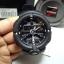 นาฬิกา Casio G-Shock Standard ANALOG-DIGITAL รุ่น GA-500-1A ของแท้ รับประกันศูนย์ 1 ปี thumbnail 4