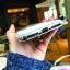 เคส iPhone ใส ลายจิ้งจอก thumbnail 6
