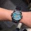 นาฬิกา Casio Baby-G STANDARD DIGITAL รุ่น BG-169R-8B (Jelly ดำใสเทอร์ควอยซ์) ของแท้ รับประกันศูนย์ 1 ปี thumbnail 6
