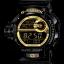 นาฬิกา คาสิโอ Casio G-Shock Limited model GB Series รุ่น GDF-100GB-1 (หายาก) ของแท้ รับประกันศูนย์ 1 ปี thumbnail 1