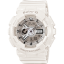 นาฬิกา คาสิโอ Casio Baby-G Standard ANALOG-DIGITAL Girls' Generation รุ่น BA-110-7A3 ของแท้ รับประกันศูนย์ 1 ปี thumbnail 1