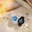 นาฬิกา Casio Baby-G ANALOG-DIGITAL Beach Traveler series รุ่น BGA-190GL-7B ของแท้ รับประกันศูนย์ 1 ปี thumbnail 6