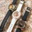 นาฬิกา Casio G-SHOCK x BABY-G คู่เหล็กSteel เซ็ตคู่รัก G-STEEL x G-MS series รุ่น GST-400G-1A9A x MSG-400G-1A1 Pair set ของแท้ รับประกัน 1 ปี thumbnail 3