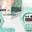 นาฬิกา Casio G-Shock Limited G-SHOCK x Johnny Cupcakes Collaboration รุ่น GD-X6900JC-3 ของแท้ รับประกันศูนย์ 1 ปี thumbnail 2