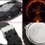 นาฬิกา คาสิโอ Casio G-Shock Limited Military Black Series รุ่น GA-100MB-1A หายาก ของแท้ รับประกันศูนย์ 1 ปี thumbnail 2