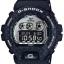 นาฬิกา Casio G-Shock X SUPRA Limited Edition รุ่น GD-X6900SP-1 ของแท้ รับประกันศูนย์ 1 ปี thumbnail 1