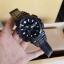 นาฬิกา Casio G-Shock Limited Black Leather Texture series รุ่น GA-110BT-1A ของแท้ รับประกันศูนย์ 1 ปี thumbnail 2