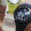 นาฬิกา Casio Baby-G BGA-225 Beach Glamping series หน้าปัดไดมอนด์คัท รุ่น BGA-225G-2A ของแท้ รับประกัน1ปี thumbnail 3