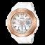 นาฬิกา Casio Baby-G ANALOG-DIGITAL Beach Glamping series รุ่น BGA-220G-7A ของแท้ รับประกันศูนย์ 1 ปี thumbnail 1
