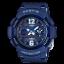 นาฬิกา Casio Baby-G Standard ANALOG-DIGITAL รุ่น BGA-210-2B2 ของแท้ รับประกันศูนย์ 1 ปี thumbnail 1