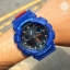 นาฬิกา CASIO G-SHOCK รุ่น GA-100L-2A thumbnail 6