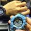 นาฬิกา Casio G-Shock RANGEMAN Love the Sea and The Earth 2016 Japan Limited รุ่น GW-9402KJ-2JR แมวรักษ์โลก [JAPAN ONLY] ไม่มีขายในไทย (หายาก) ของแท้ รับประกันศูนย์ 1 ปี thumbnail 7