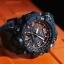 นาฬิกา Casio G-SHOCK X MAHARISHI MUDMASTER Limited Edition รุ่น GWG-1000MH-1A (มัดมาสเตอร์ลายพรางบอนไซ) ของแท้ รับประกันศูนย์ 1 ปี thumbnail 7