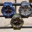 นาฬิกา Casio G-Shock Limited GA-700CM Camouflage series รุ่น GA-700CM-2A (พรางน้ำเงิน) ของแท้ รับประกันศูนย์ 1 ปี thumbnail 3