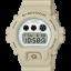 นาฬิกา Casio G-Shock Limited (Ecru) Sand Beige Militey color series รุ่น DW-6900EW-7 (ไม่วางขายในไทย) ของแท้ รับประกันศูนย์ 1 ปี (นำเข้าJapan กล่องหนัง) thumbnail 1